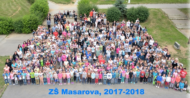 ZŠ Masarova Brno 989b4904c9a